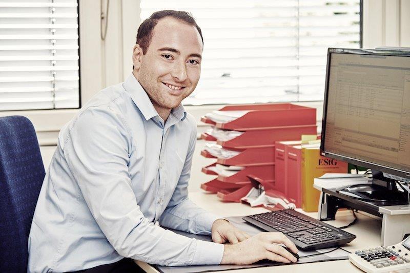 Christoph Hettl